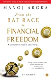 From the Rat Race to Financial Freedom (Second Edition) (English Edition)